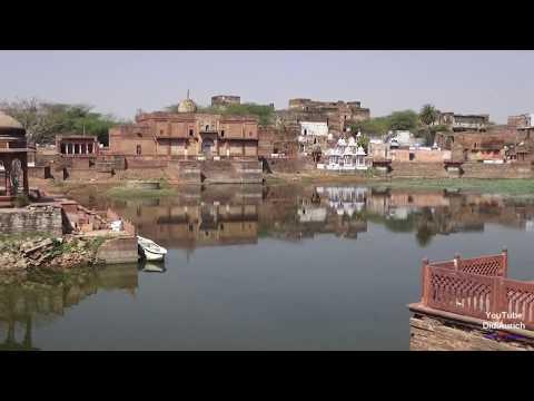 indien-india-machkund-temple-dholpur-india-rajasthan-dhaulpur-suryavanshi-dynasty-धौलपुर-rajasthan