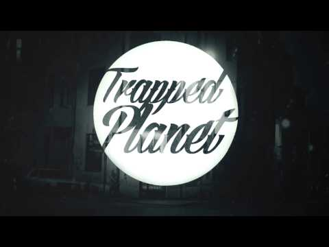 Beyoncé - Drunk in Love ft. JAY Z (JayKode Trap Remix)