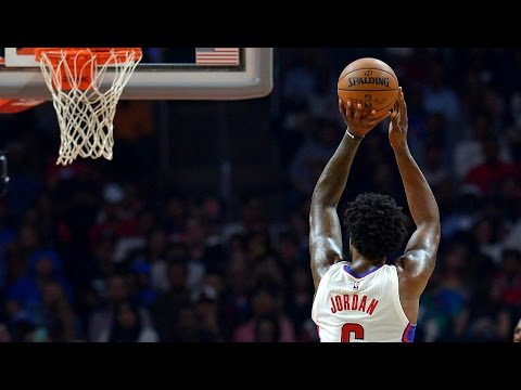 Thumbnail: NBA Airball Free Throws Compilation