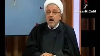 وقفات مع إسم الإمام الحسين عليه السلام - الشيخ محمد كنعان