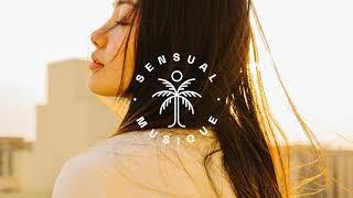 Blewbird - Mirai / 未来 (feat. Nokyo)