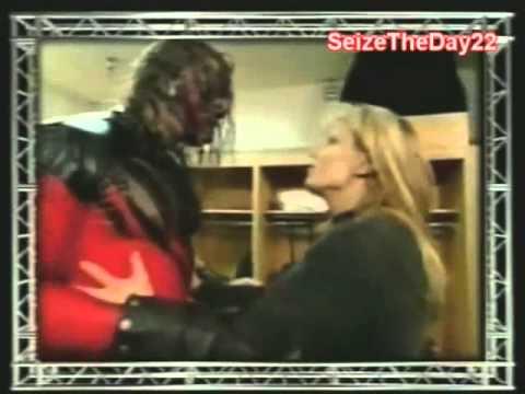 Kane...he violated me (Original)