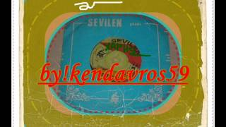 Download 0001- 45 lik Plak) Nostaljik Plak.)..by kendavros) MP3 song and Music Video