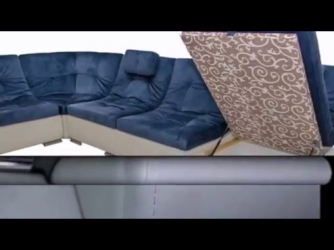 Детские диваны от производителя по низким ценам, купить детские диваны недорого в интернет-магазине сток. Детский диван джими (тахта).
