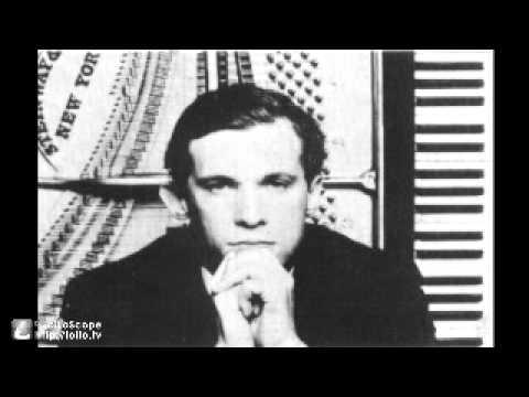 Beethoven - Piano Sonata No.32-1st mov.