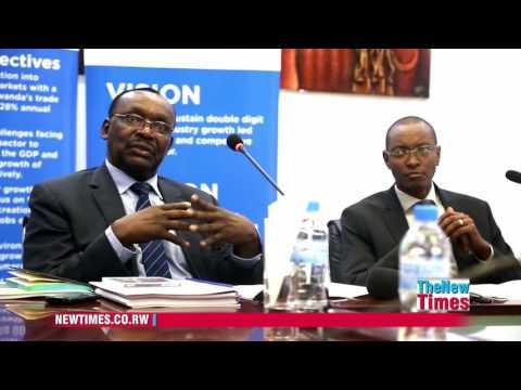 RURA to regulate petroleum management functions