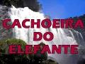 Cachoeira do Elefante/Biritiba Mirim 5ª Edição