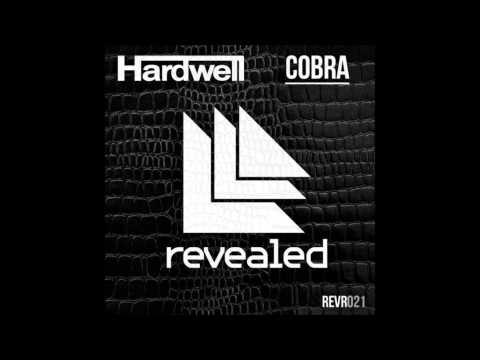Hardwell vs Calvin Harris vs Red Carpet  Alright Cobrawooga DEFEP Festival Bootleg