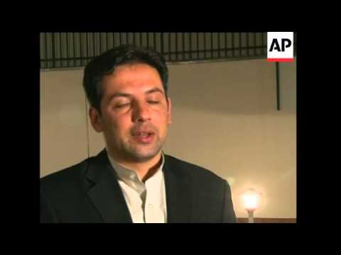 Fraud probe voids 100,000s of Pres Karzai votes to force possible runoff