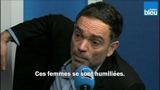 Yann Moix :