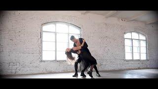 Békefi Viki & YA OU - TŰZ (Official Music Video)
