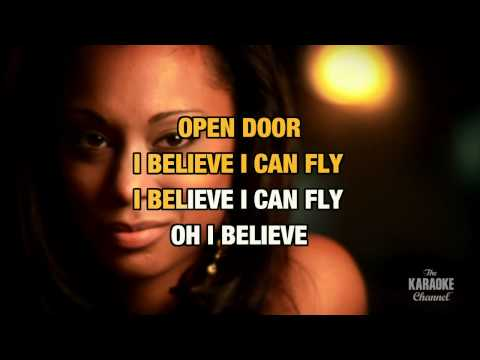 Karaoke Songs for fans of The Voice - YouTube