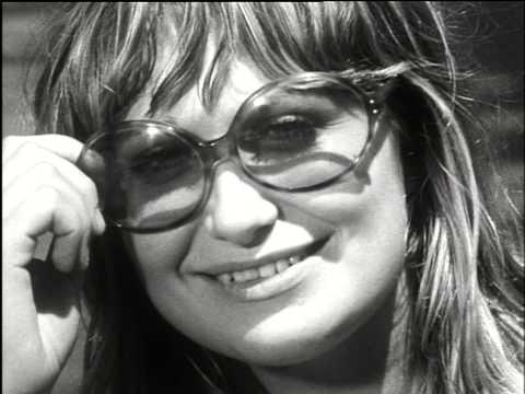 Los Payos  Maria Isabel 1969 Original Video