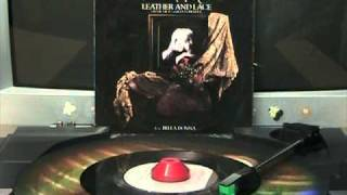 Stevie Nicks with Don Henley - Leather And Lace