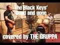 Dead and gone the black keys cover mp3