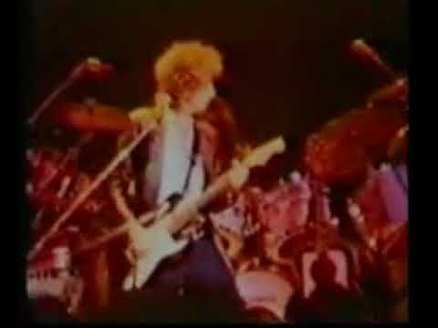 bob-dylan-changing-of-the-guards-1978