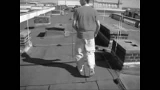 Kollegah  Millennium Videoclip