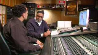 Ask the Experts: Rock and Roll Hall of Famer Kenneth Gamble