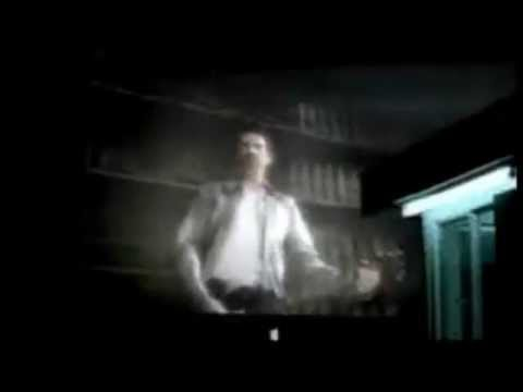 Theory Of A Deadman - Point To Prove (Official Music Video - Unreleased)
