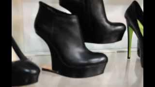 Обувь одежда женская весна лето 2013 купить http://legrandodessa.com(Присоединяйтесь! Желаем Вам приятного шоппинга с Le Grand ! Фото товаров находятся в альбомах. Все что на сайте,..., 2013-05-04T20:41:29.000Z)