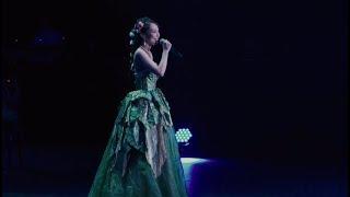 元・宝塚雪組トップ娘役の咲妃(さきひ)みゆ、待望のファースト・ブル...