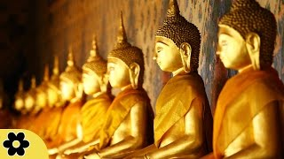 Video Tibetan Meditation Music, Relaxing Music, Music for Stress Relief, Background Music, ✿2281C download MP3, 3GP, MP4, WEBM, AVI, FLV September 2018