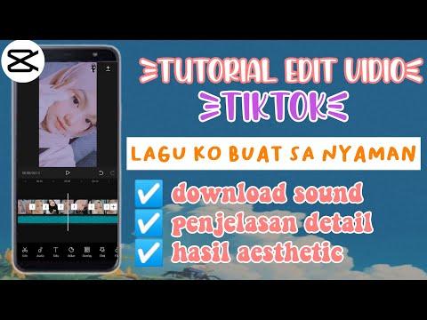 tutorial-edit-vidio-lagu-ko-buat-sa-nyaman