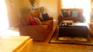 Furniture And Garage