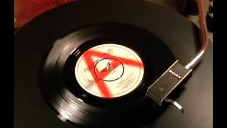 Jan & Dean - Popsicle - 1963 45rpm