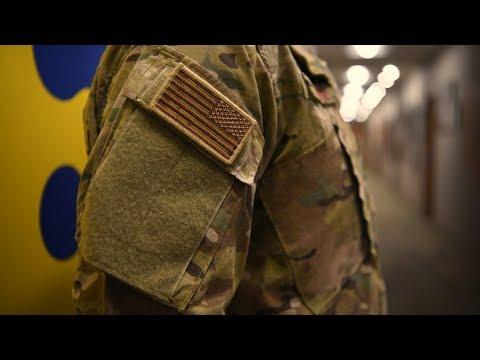 Proper Wear of OCPs - YouTube