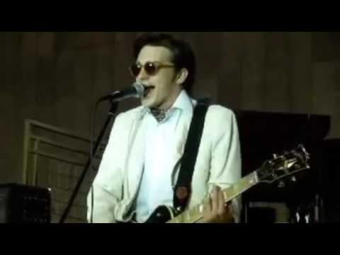 Drake Bell - Live at Union Station, Los Angeles 2008