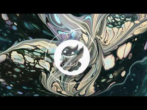 Travis Scott - SICKO MODE feat Drake Skrillex Remix