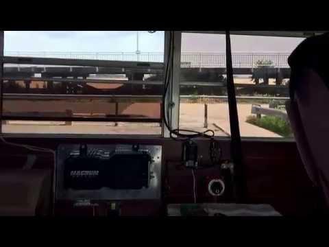 Short bus solar power