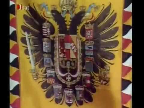 Österreich I   Vom Reich zur Republik 1916 1918