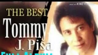 Download lagu Full album Tomi j Pisa MP3