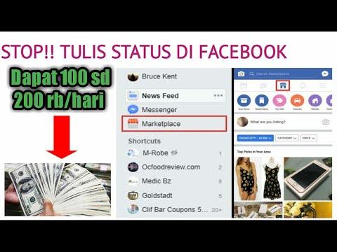cara-banjir-orderan-tiap-hari-di-marketplace-facebook