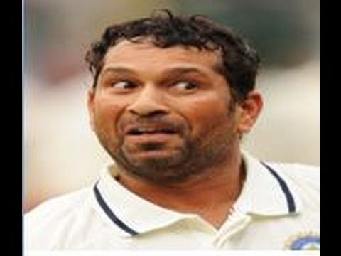 Reality of Sachin Tendulkar And All Health TONIC Companies In INDIA Exposed By Rajiv Dixit