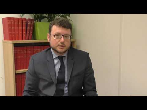 LAWSG015: EU and UK Competition Law // Professor Ioannis Lianos
