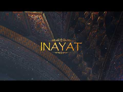 INAYAT II BIPROJIT CHOUDHURY II ARSHAD M RAHMAN II NEW SUFI SONG 2020