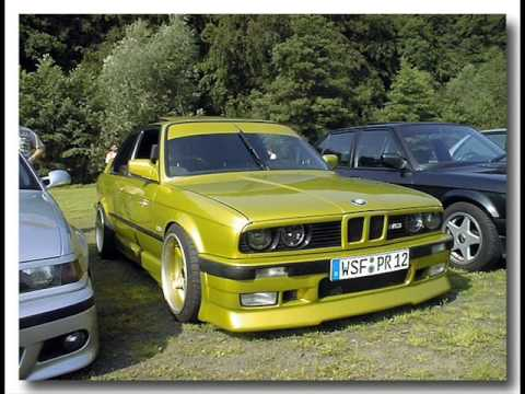 bmw e30 tuning project m3 turbo intercooler youtube. Black Bedroom Furniture Sets. Home Design Ideas