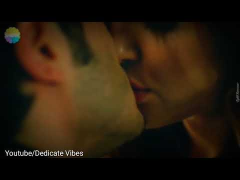 Enna Sona || Hayat and murat || Love...