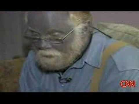 Ass can lick papa smurf video — 6