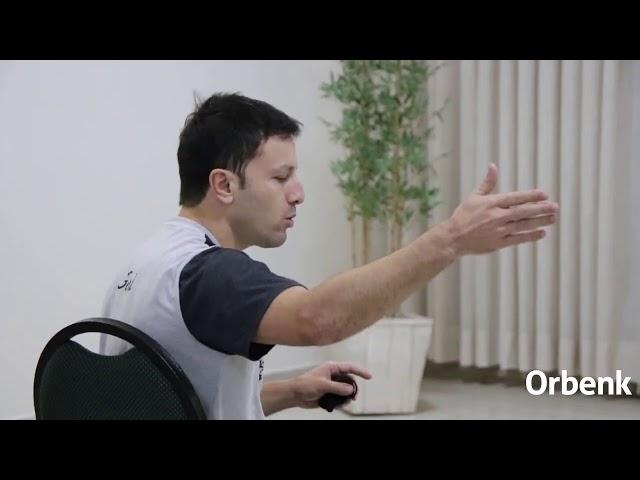 LNF 2020 - Bastidores da vitória sobre o Marreco em Francisco Beltrão