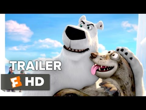 Norm of the North is listed (or ranked) 17 on the list The Worst January Movie Releases