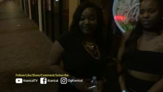 WHERE WOULD ALKALINE BE IF VYBZ KARTEL IS FREED PART 2 - KranicalTV