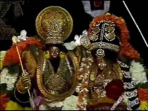 Bhadrachalam Temple - Bhadra Maharishi Mokhsha Sthala.