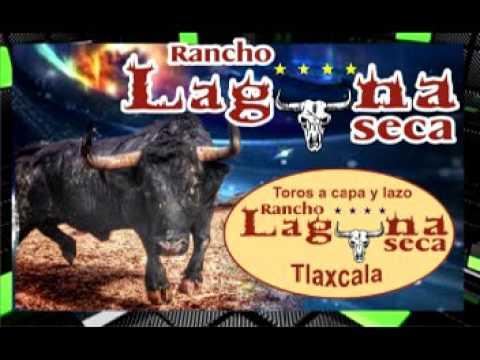 RANCHO LAGUNA SECA EN TIXTLA