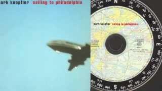 The Last Laugh-Mark Knopfler & Van Morrison