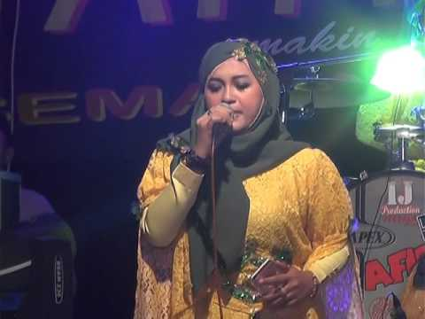 Irama Padang Pasir   Mantaaappp Banget... El Fatma Liv In Turirejo