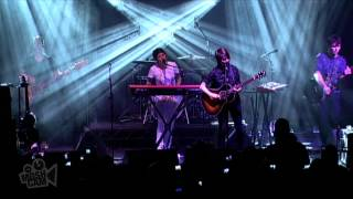 tegan and sara - like o, like h | live in sydney